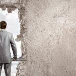 Překonávání bariér v prodeji – 1. část