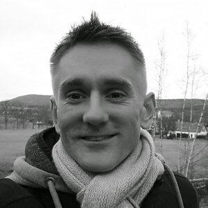Roman Káčerek