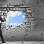 Překonávání bariér vprodeji – část 2, Uzavírání obchodu